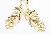 Dress to Impress | Jewelry