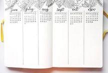 DIY | Paper | Journaling