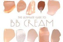 Beauty / Cosmetics, fragrances, how-to, etc...