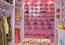 Store It