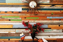 Home.Garden.Design.Inspiration.DIY / by Kathi Z