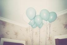 Idées anniversaires