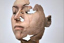 3D Printing / www.facebook.com/dddtisk    3dprinting, 3d printing, 3d printer, 3d print, 3d printed, rapid prototyping, additive manufacturing, dyi,  3d tisk, 3dtisk,  impresión 3d, 3D-Druck, impression 3d, stampa 3d, druk 3d, 三维打印, 三維打印, percetakan 3d