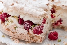 Food - Baking heaven