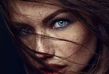 Portraits & Beauty / Portraits, Posing, Ideas