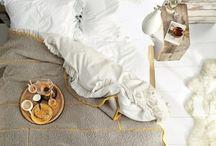 bedroom. / by Lindsey Harris