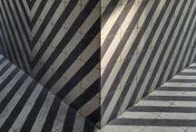 Floor Design / by Pim Pi Kanjanamonthon