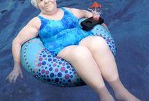 Elderly Activity Ideas