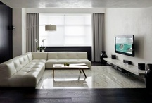 Home Ideas / by Sharon H