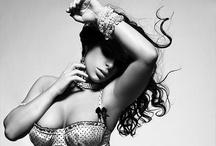 Photography - Curvy girls