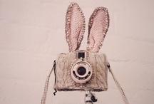 Photography - Tutorials