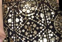 dress / by Gina Kabasakalis