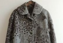 Closet - Cardigans, Coats, Wraps & Jackets