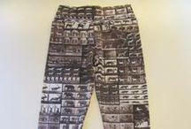 Closet - Pants, Jeans, & Leggings
