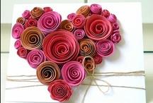 Holiday - Be my valentine?!