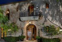 VISION BOARD | dream home / Dream away... Dream home inspiration for the home. Interior Design, Home Decor, Home Inspiration, Home Ideas, Small Living and Apartment Living ~ by Jennifer Adams Brands #LoveComingHome