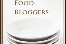 Cooking Blog Sites I Like & Learning to Blog / Viewing cooking blog sites that I like and also learning to make my own cooking blog site. Motto :You are never to old to learn something new. It may just take a while to get it.