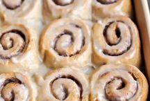 Hold the Gluten / Gluten free recipes / by Leslie Weilbacher