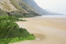 Beautiful DONEGAL / Beautiful things to see & do in Donegal