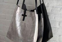 Bags / Bag it girls