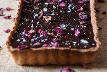 Food - Chocolate heaven