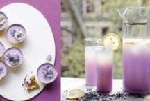 Lavender AHHHHHHHHHHHHHHH!!!!!!!!!!!!!!!!!!!!!!!!!!!!!!!!!!! / Things with Lavender / by Renee Schultz-Murphy