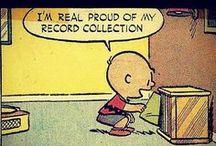 Records /