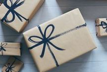 Crafty - Gifts