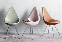 Decor - Chair