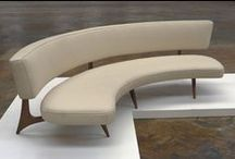 Decor - Sofa