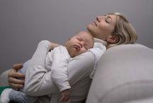 Baby - Augustus mama's / Bordje van de augustus mama-groep op Facebook, ter inspiratie!