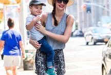 Miranda & Flynn