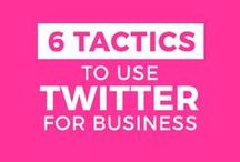 Blogging | Social Media