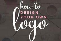 Blogging | Blog Design / Best of Blog Design Tips
