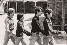Listen ♬ The Monkees