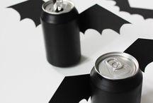 DIY ~ Batman
