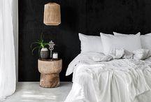 Inspiration Home: Sleeping