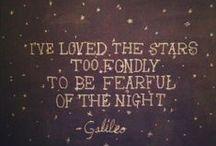 Stars n Stuff