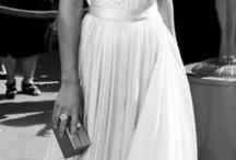 Gowns / Gorgeus