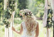 Inspiracje ślubne / Ślub Pełen Miłości to wyjątkowy projekt dla zakochanych par młodych. Pięknie zamienia marzenie o wielkiej miłości na gest, który zmienia życie potrzebujących. Dowiedz się więcej: www.slubpelenmilosci.pl