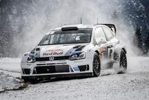 WRC / www.wrcfans.com