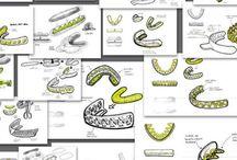12GRA Vis Com - drawing / Senior Graphics DVC Level 1 2 & 3 Inspiration for Level 1, 2 and 3 Graphics drawing and design practice