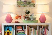 HOME / Home, Home Decor, Interiors, Interior Design, Beautiful Homes, Living Room, Kitchen, Bathroom, Bedroom, Home Studio, Home Decoration Inspiration, House, Interior Design, Home Colour Inspiration