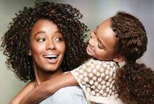 Brunette / Brunette Hair Color Ideas.