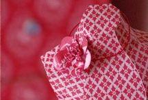 Gift Boxes / original gift boxes