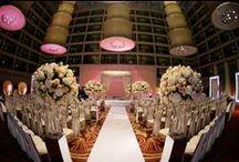 Weddings at Cinnamon Grand Colombo