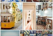 TRAVEL / Barcelona, Spain, Barcelona , Barcelona Inspiration, Barcelona Images, Photography, Design, Art, Culture, Spain, Spanish Culture,Photographs of Barcelona, Colour,Espana, Catalunya