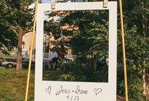 Ślubne DIY / Ślub Pełen Miłości to wyjątkowy projekt dla zakochanych par młodych. Pięknie zamienia marzenie o wielkiej miłości na gest, który zmienia życie potrzebujących. Dowiedz się więcej: www.slubpelenmilosci.pl