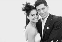 Śluby gwiazd / Ślub Pełen Miłości to wyjątkowy projekt dla zakochanych par młodych. Pięknie zamienia marzenie o wielkiej miłości na gest, który zmienia życie potrzebujących. Dowiedz się więcej: www.slubpelenmilosci.pl