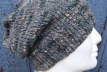 MENS KNITWEAR / Mens Hats, Mens Knitwear, Mens Accessories, Knitwear, Mens Beanies, Scarves, Gloves, Knitting Patterns for Mens Knitwear and Accessories